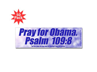 Cafe press pray for obama