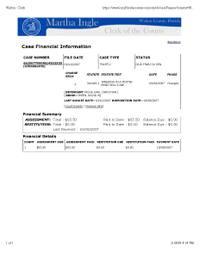 Rove_traffic_ticket_091007_2