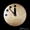 Doomsday_clock_1