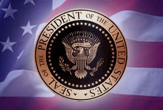 1gallerypresidentialseal