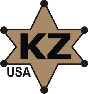 Kley_zion_logo