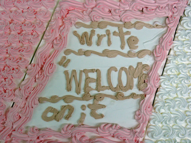 Use_mention_cake_2