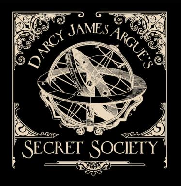 Society_t_logo