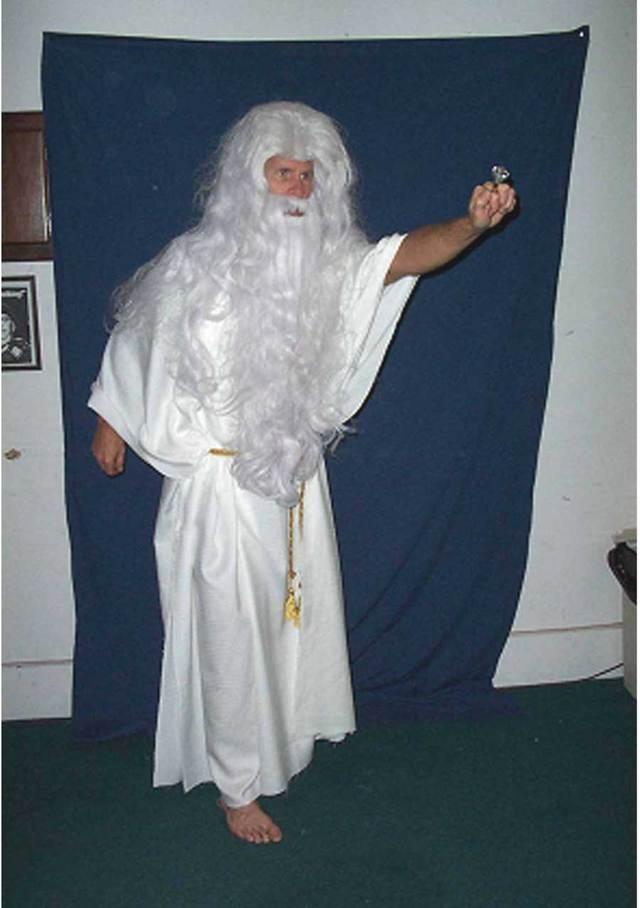 God_suit