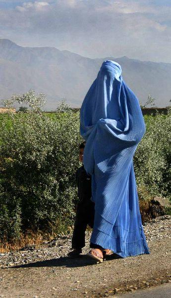 345pxwoman_walking_in_afghanistan_1