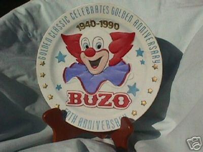 Bozo_plate_2
