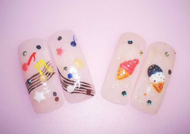 Ice_cream_nails