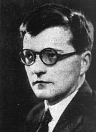 Shostakovich_1
