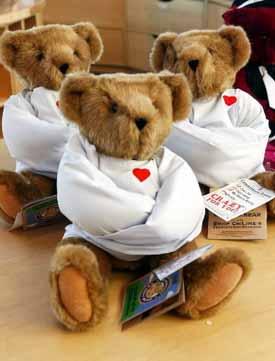 Straitjacket_bears