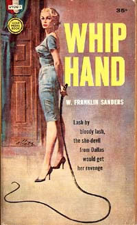 Whip_hand_cover_copy1